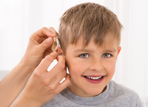hearing_aid_fitting_repair_1